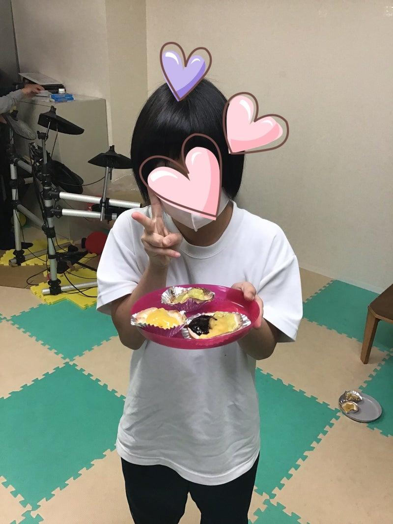 o1080144014857756072 - 11月24日(火)♪toiro戸塚♪