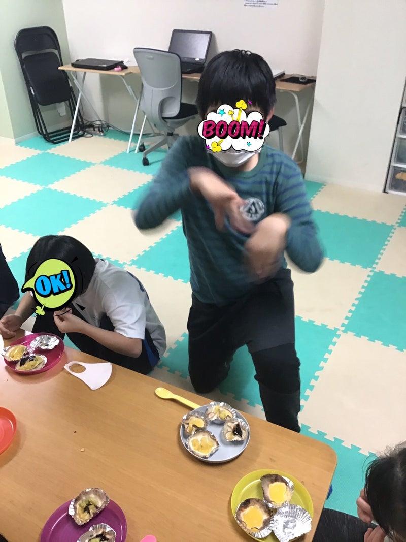 o1080144014857756078 - 11月24日(火)♪toiro戸塚♪