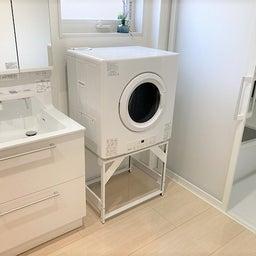 画像 四国中央展示場にガス乾燥機「乾太くん」が登場! の記事より 3つ目