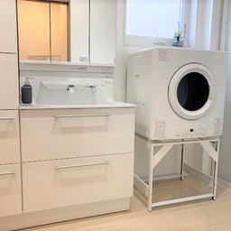 画像 四国中央展示場にガス乾燥機「乾太くん」が登場! の記事より 1つ目
