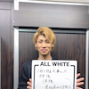 【ALL-WHITE】音琉CPの画像