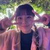 う〜イェイ* #藤谷美海の画像