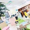 キッズデンタルスタジオ オープン!の画像