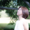 家族と繋がる【魂が喜ぶ呼吸瞑想LIVE】の画像