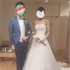 ハイスペ男子より割り勘男子?奥手アラサー女子と、友人の婚活の画像