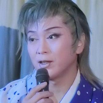 ♪奈良の千夜さんな件…