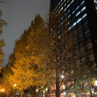 舞台PSYCHO-PASS VV2 11月27日ソワレ&28日マチネ配信!追記あり