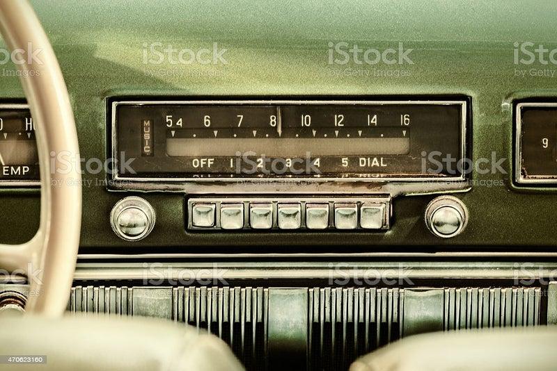 ラジオネーム 面白い