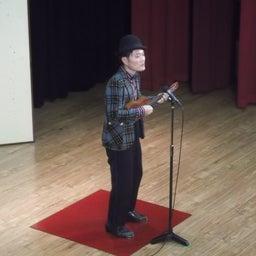 画像 浅草東洋館11月下席ボーイズバラエティ協会。その2。 の記事より 1つ目
