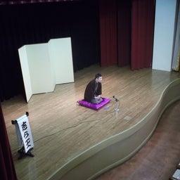 画像 浅草東洋館11月下席ボーイズバラエティ協会。その2。 の記事より 4つ目