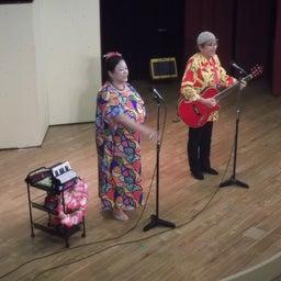 画像 浅草東洋館11月下席ボーイズバラエティ協会。その2。 の記事より 5つ目