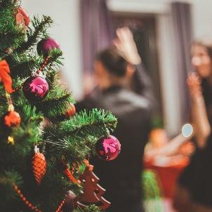【12月20日みんなで楽しもう!】婚活Xmasパーティー開催!!の画像