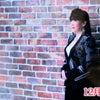 JOCRラジオ関西「演歌百撰」毎週㈪21:30~22:00 2月1日~3月29日 9回出演決定の画像