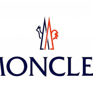 MEN'S   MONCLERの画像