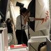 たいせつな思い出が、ずっとともにありますように#浅草駅からいちばん近い  #着物部 #...の画像