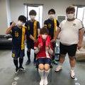 マルセイユ 津田のブログ