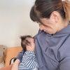 「●●べき」だらけの母乳育児は面倒くさいの画像