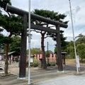 神社 御朱印 日本巡り旅