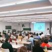 広島食育セミナー 100名以上参加 満員御礼!