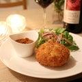 Soloist Table —ひとりごはんとおつまみのレシピ—