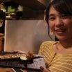 【大阪】ミシュラン掲載☆ビブグルマンのお店へ^^