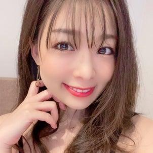 大阪の女やさかい〜!の画像