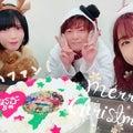 【このファン】LIVE#8放送後の写真UPされました!潤さん本当に可愛いから見て!