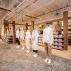【MUJI 】ベトナム1号店がパークソンに正式オープン♡ホーチミン1区