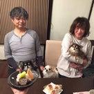 2020.11.29ご宿泊のワンちゃん達の笑顔☆の記事より