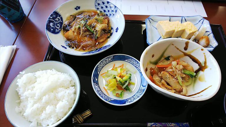 専門 製菓 学校 調理 豊橋