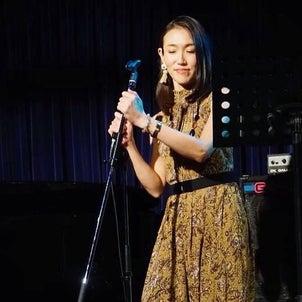 愛田美樹(vocal)2020年12月出演スケジュールの画像