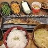 【蒲田西口】おふくろの味が食べたくなったら『しんぱち食堂 蒲田西口はなれ』毎日でも食べられる定食の画像