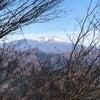 物語山の画像