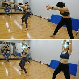 画像 体の使う向きを変える。今までの自分が使いやすい筋肉をトレー... の記事より 1つ目