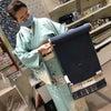 浅草店のレッスン講師、平井先生のオススメは…✨の画像