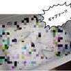 【悲報】食洗機に台所用洗剤を入れてしまった結果。