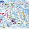 【募集中】2021/2/13-14妙高赤倉温泉ツアーの画像
