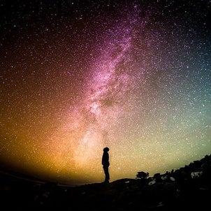 分かり合えなくてあたりまえの世界で、私たちに出来ること。の画像