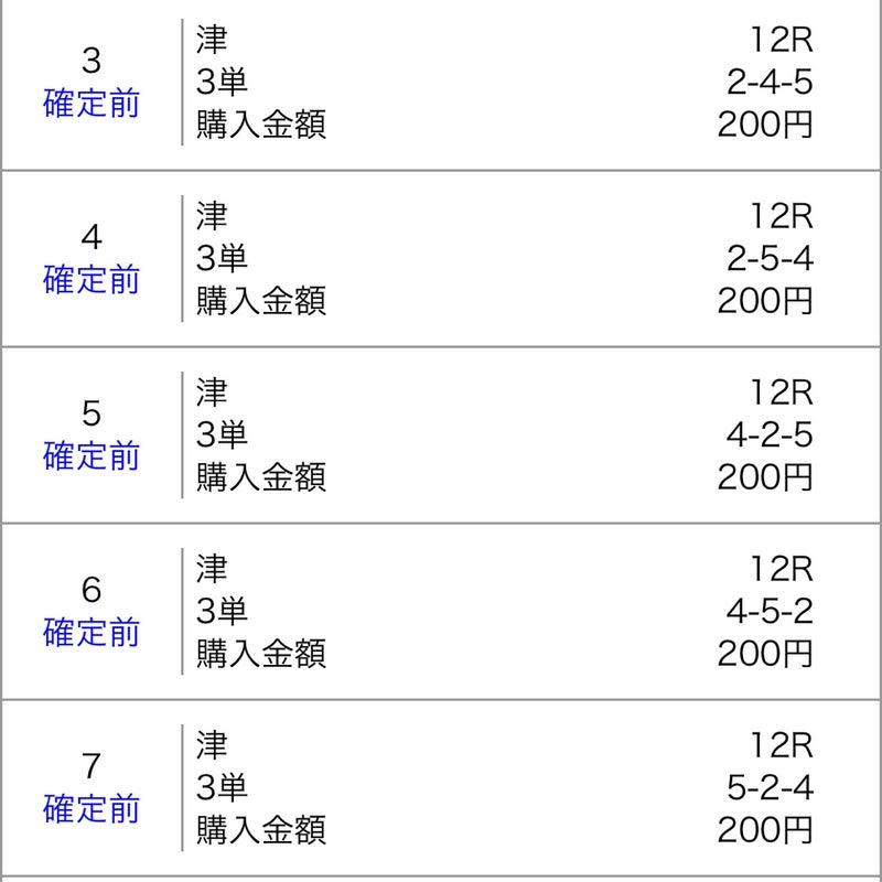 琵琶湖競艇ライブ