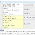 投資家みっちゃんの株主優待とJ-REIT、時々IPO