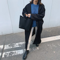 HIROのクローゼットOfficial Blog - Fashion,Fitness,Cafe,Travel -