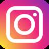Instagramのアイコンの画像