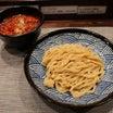 麺 FACTORY JAWS 3rd「シビ辛つけ麺 並200g」