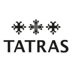 MEN'S   TATRASの画像