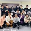 佐藤健:ACT AGAINST ANYTHING 2020!!