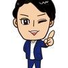 これからの時期、やるべきこと 吉野塾のおススメの画像