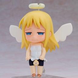 画像 穢れてしまった天使がねんどろいどに登場! の記事より 6つ目