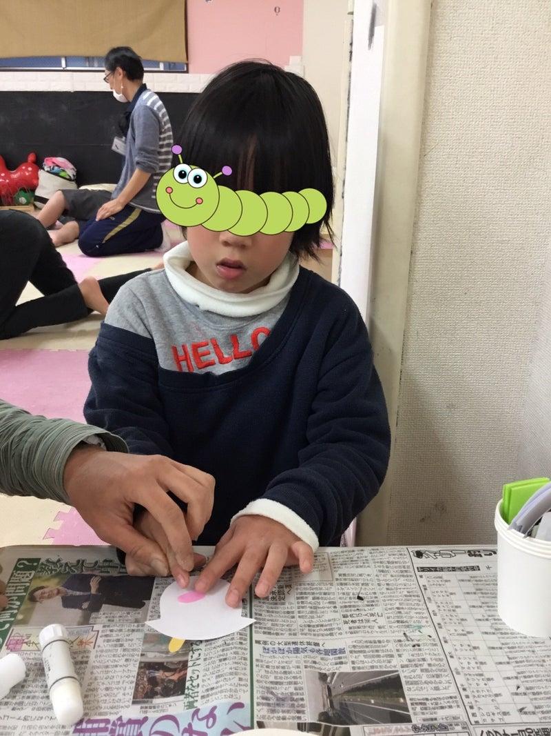 o1080144014860310448 - ♪12月1日(火)♪toiro戸塚