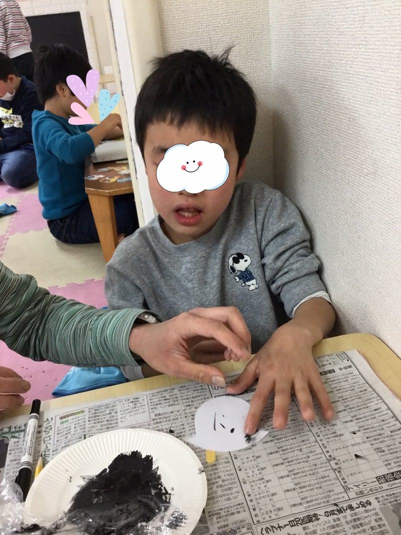o1080144014860310430 - ♪12月1日(火)♪toiro戸塚