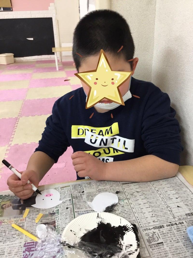 o1080144014860310453 - ♪12月1日(火)♪toiro戸塚